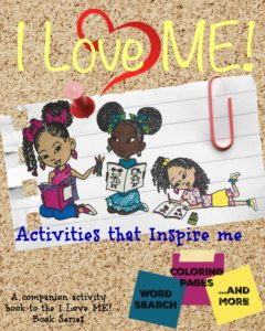 activity-book-2-copy