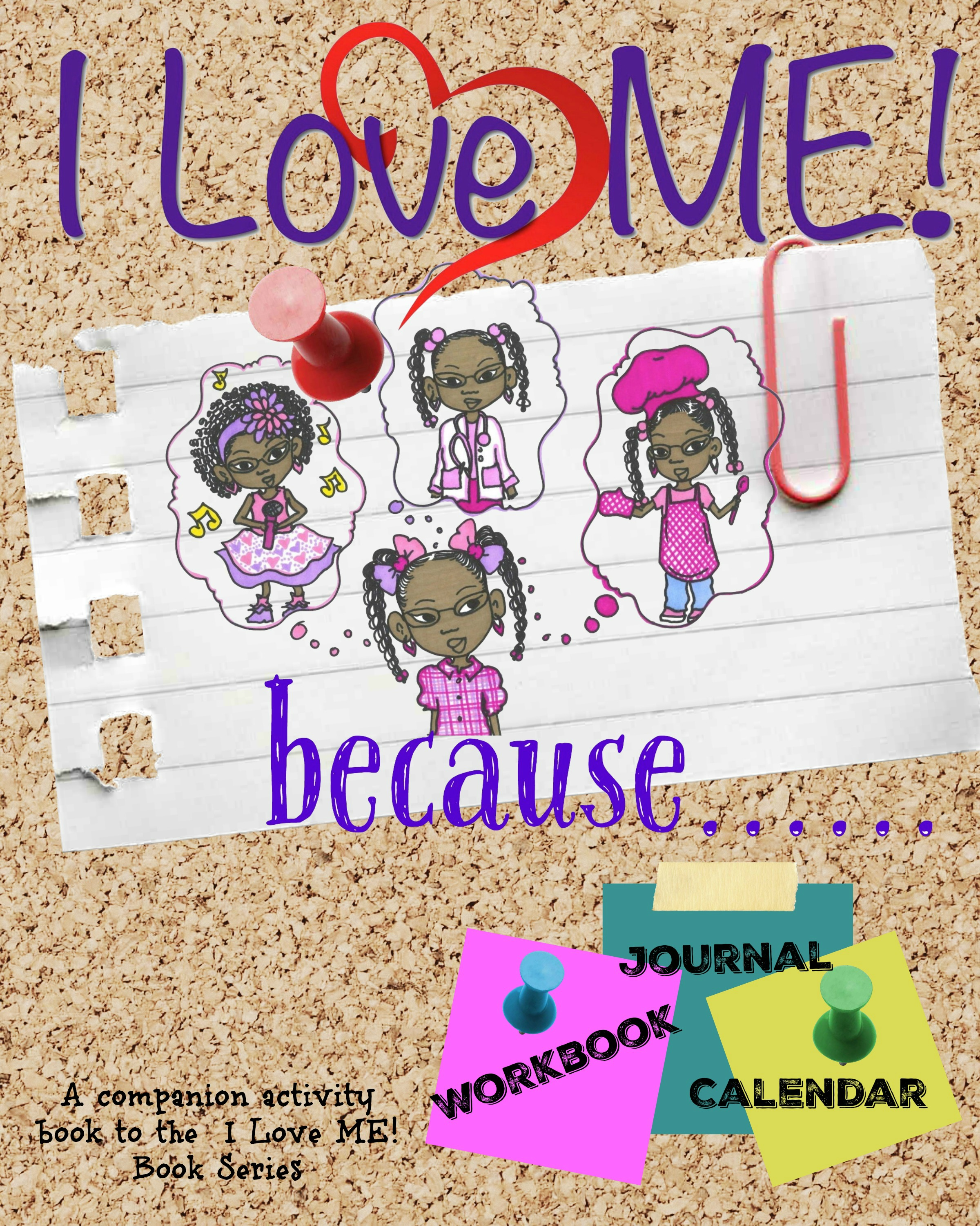 workbook cover2