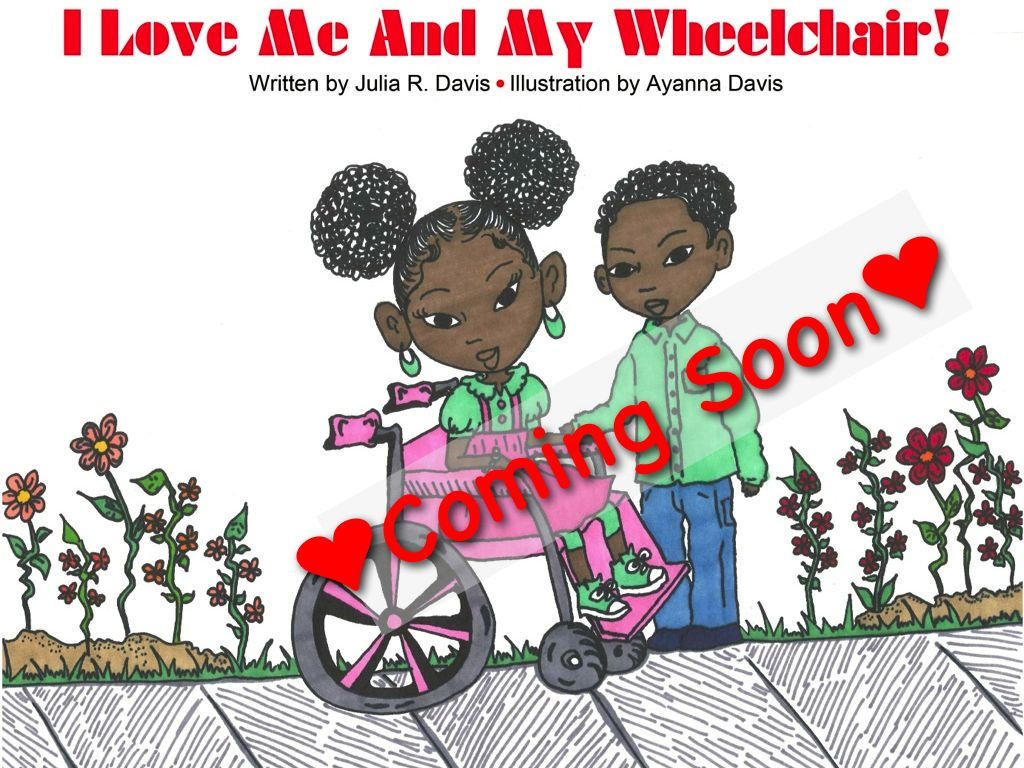 wheelchaircomingsoon.001